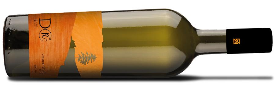 Dr Debina Respect | Οίνος λευκός ξηρός | Zoinos Winery