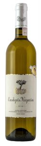 Επιλογές Ντεμπίνα | Οίνος λευκός ξηρός | Zoinos Winery